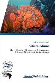 Silure Glane