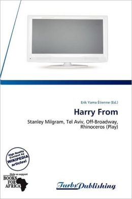 Harry From