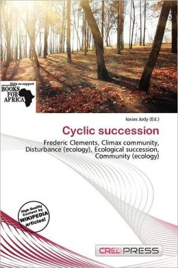 Cyclic Succession