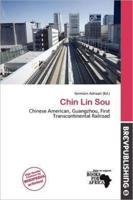 Chin Lin Sou
