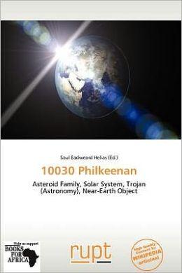 10030 Philkeenan