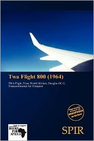 Twa Flight 800 (1964)