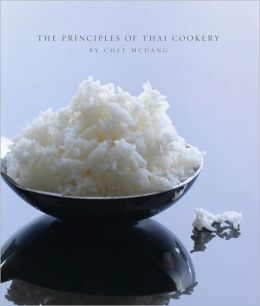 The Principles of Thai Cookery