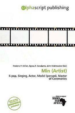 Min (Artist)