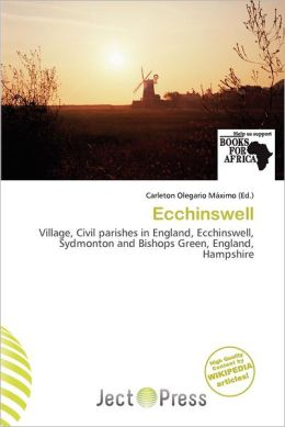Ecchinswell