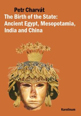 mesopotamia and china Units 1 & 2 essay comparison of mesopotamia and china rachael meador ap world history mr supanick period 5 due 10 22 12 mesopotamia and china each.