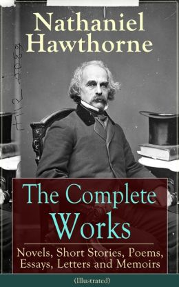 blithedale romance thesis The blithedale romance, by nineteenth century american novelist nathaniel hawthorne at one moment i felt an absolute despair to finish my thesis.