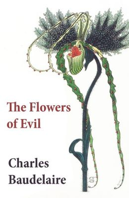 The Flowers of Evil