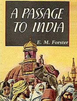 a passage to india symbolism A passage to india by em forster selections professor godbole had never mentioned an echo it never impressed him, perhaps there are some exquisite echoes in india there is the whisper round the dome at bijapur there are the long, solid sentences that voyage through the air at mandu, and return unbroken to their creator.