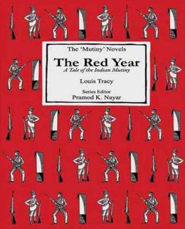 The Red Year