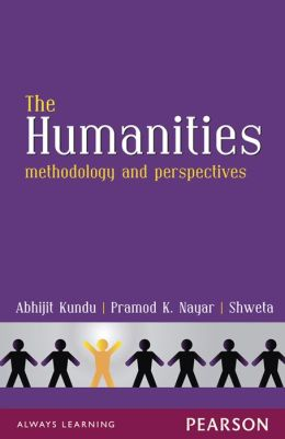 The Humanities: Methodology and Perspectives