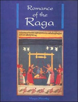 Romance of the Raga