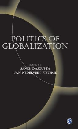 Politics of Globalization