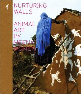 Nurturing Walls