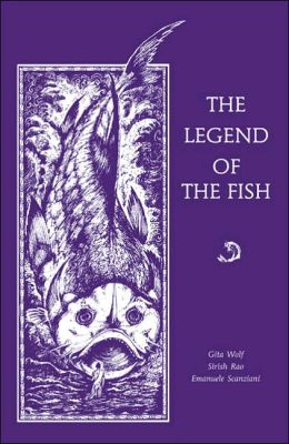 The Legend of the Fish