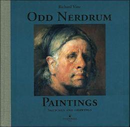 Odd Nerdrum