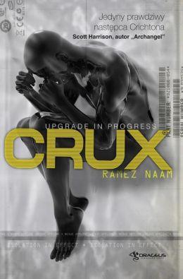 Crux (polska edycja)