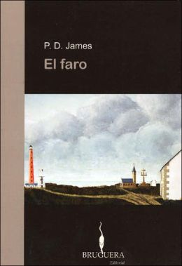 El faro (The Lighthouse)