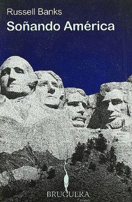 Soñando América