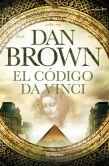 Book Cover Image. Title: El c�digo Da Vinci, Author: Dan Brown