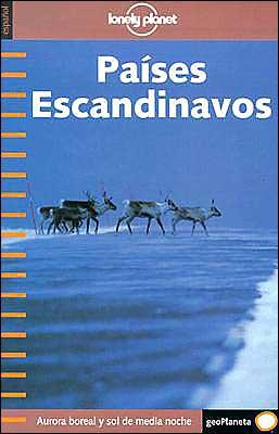 Paises Escandinavos