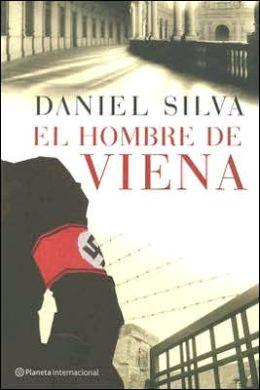 El hombre de Viena (A Death in Vienna)