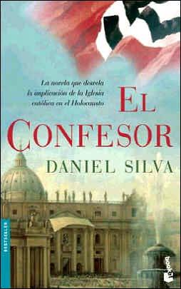 El Confesor (The Confessor)