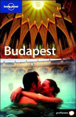 Budapest 2/e