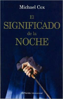 El significado de la noche (The Meaning of Night)