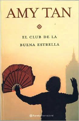 El club de la buena estrella (The Joy Luck Club)