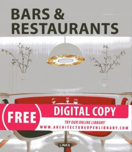 Unique Bars and Restaurants