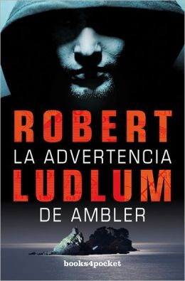 La Advertencia de Ambler