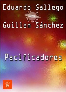 04-Pacificadores