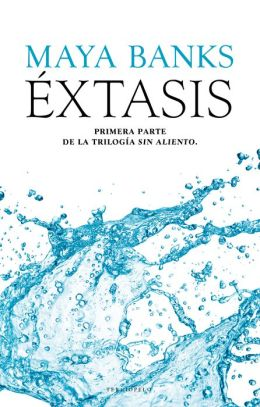 Éxtasis (Rush)