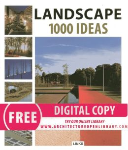 Landscape 1000 Ideas