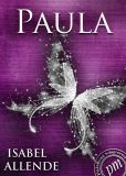Book Cover Image. Title: Paula, Author: Isabel Allende