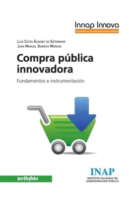 Compra Publica Innovadora