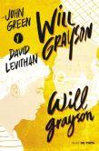 Book Cover Image. Title: Will Grayson, Will Grayson (en espa�ol), Author: John Green