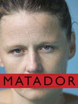 Matador O: Roni Horn & Vicente Todolí
