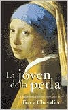 La Joven de la Perla (Girl with the Pearl Earring)
