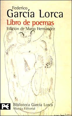 Libro de Poemas (Book of Poems)