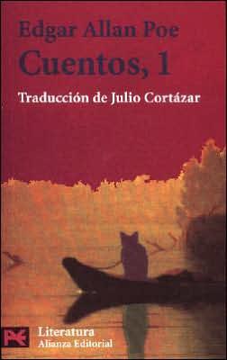 Cuentos (Stories)