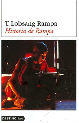 Historia de Rampa