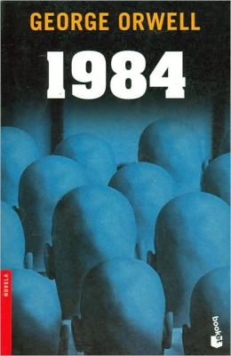1984 (en español)
