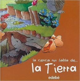 La Tierra / The Earth
