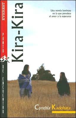 Kira-Kira (en español)
