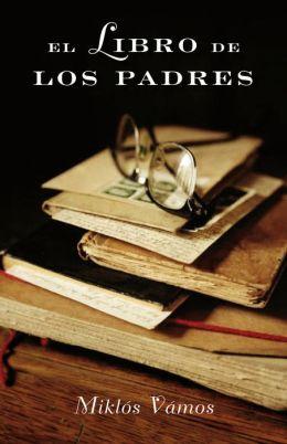El libro de los padres