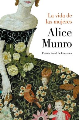La vida de las mujeres (Lives of Girls and Women)