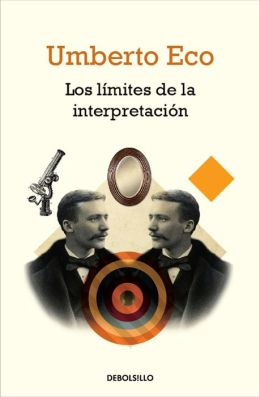 Los límites de la interpretación (The Limits of Interpretation)
