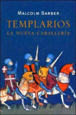 Templarios - la Nueva Caballeria